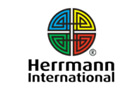 hermann international