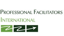 professional facilitators international