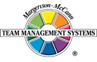TMS - Team Management Systems