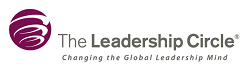 The Leadership Circle Profile