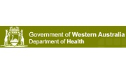 WA Department of Health