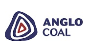 AngloCoal-180