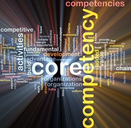 Core competencies - resize
